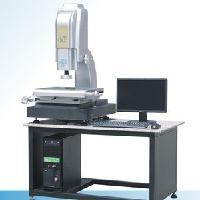 二次元影象测量仪在测量角度的三大方法