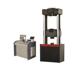 全自动影像测量仪为工业发展带来锲机